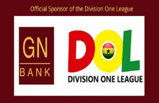 Gfa charges division one clubs for failing to pay - Spanish second division league table ...